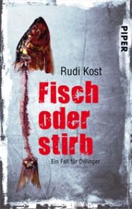 Kost_FischOderStirb_P02_DEF.indd