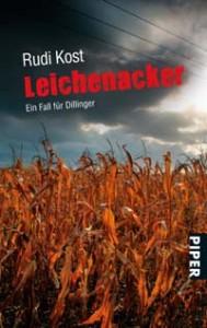 Kost_Leichenacker_200px