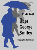 Cover_Smiley_150