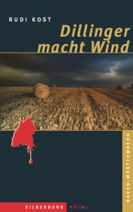 Dillinger_macht_Wind_200px