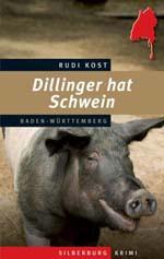 Dillinger hat Schwein_150px