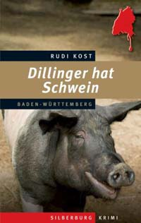 Dillinger hat Schwein_200px