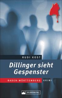 U_Kost_Gespenster_03.indd